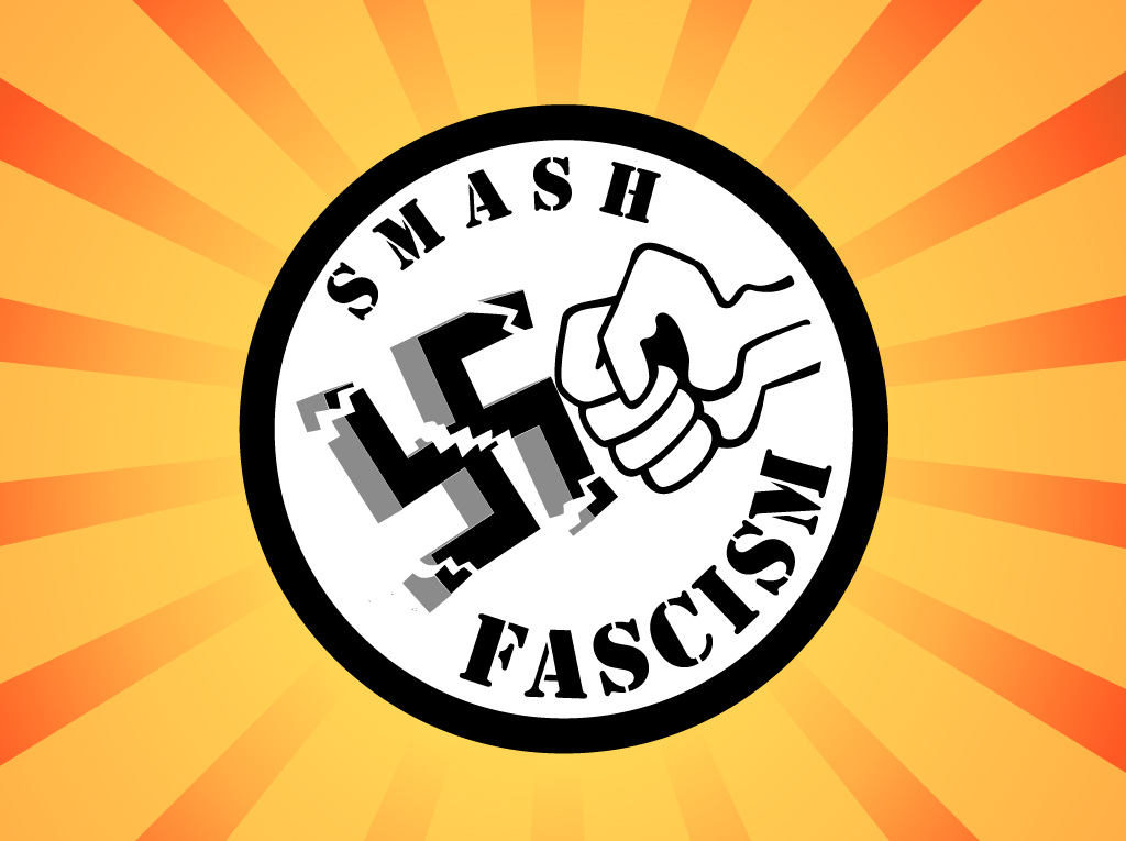 freevector-anti-fascism