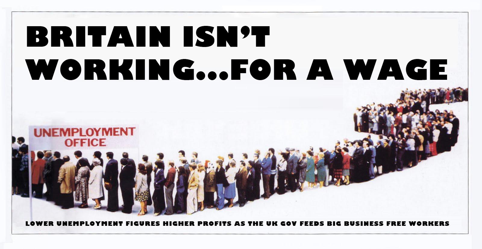 Φωτογραφία Scriptonite Daily. Η στρατηγική για τη γιγάντωση των κερδών των λίγων είναι ίδια, και όχι μόνο στην Ελλάδα της κρίσης.